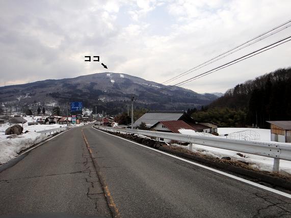 2 女鹿平山.JPG