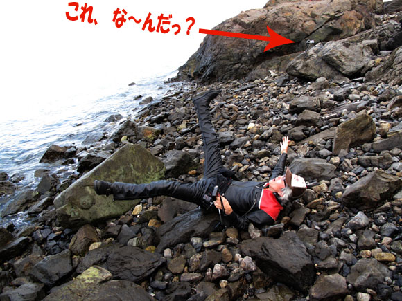 30 サダボウさん2度目の登場.jpg