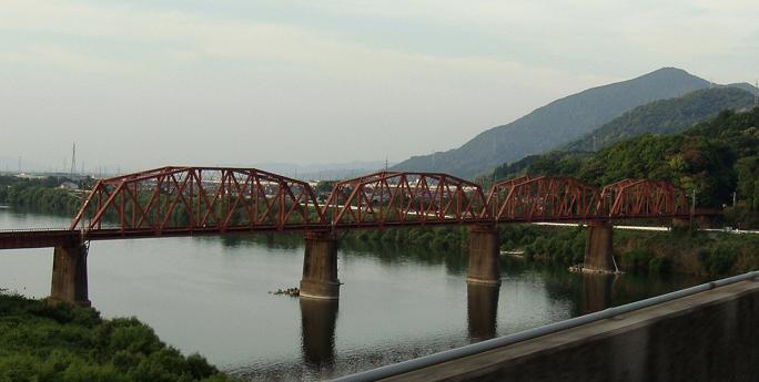 31 球磨川です.JPG
