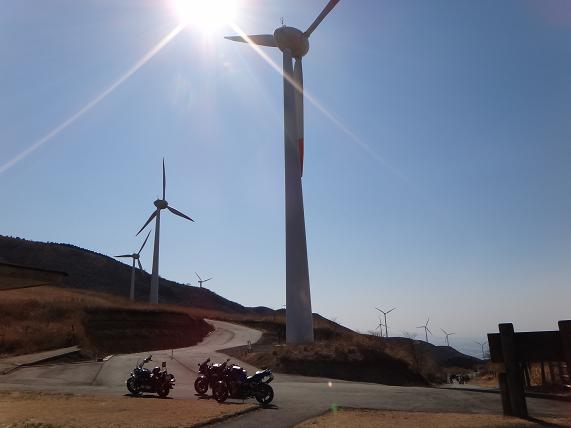 32 風車の展望台.JPG