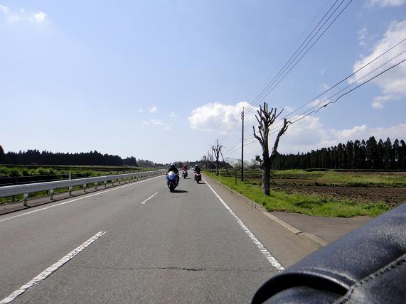 32阿蘇の風景より好きです.JPG