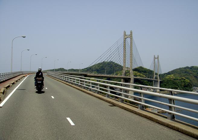 33 呼子大橋だよ.JPG