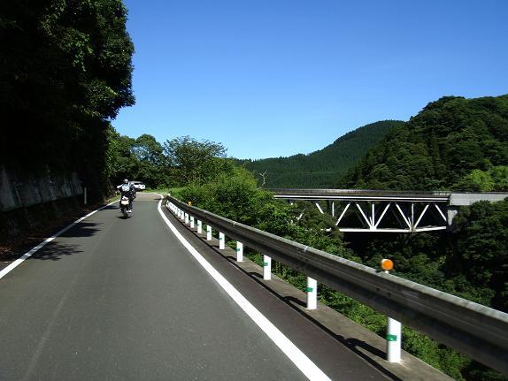 35 国道の分岐.JPG