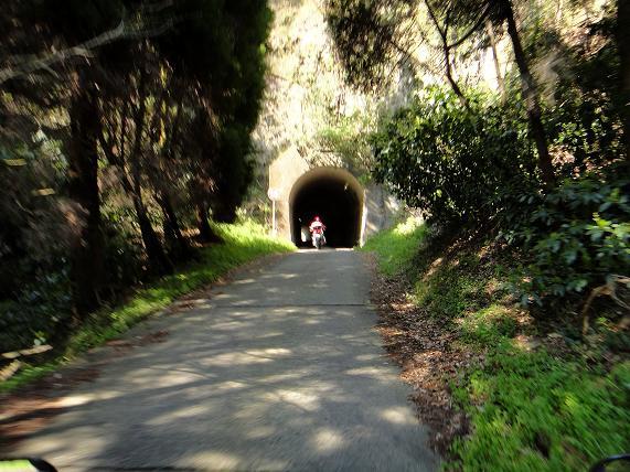 37隧道が出た.JPG