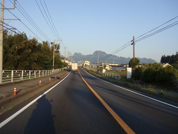 3 妙義山が見えてきた.JPG