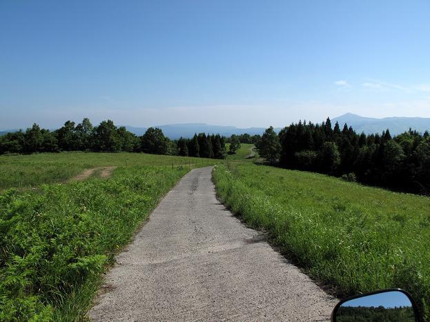 3 草原の道.JPG