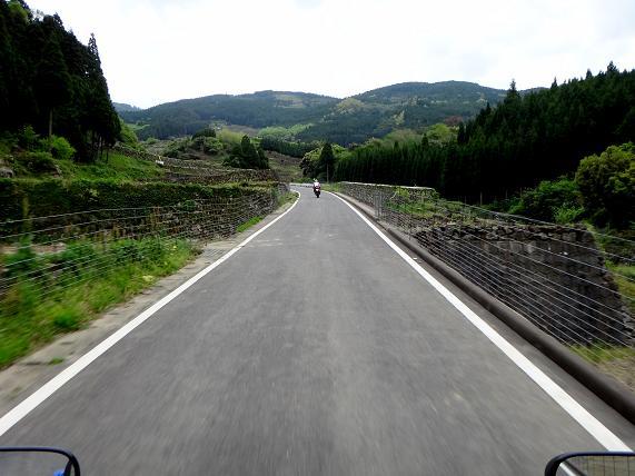 43 八幡岳へ.JPG