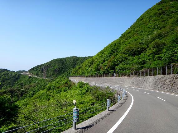 43 絶景ロード.JPG
