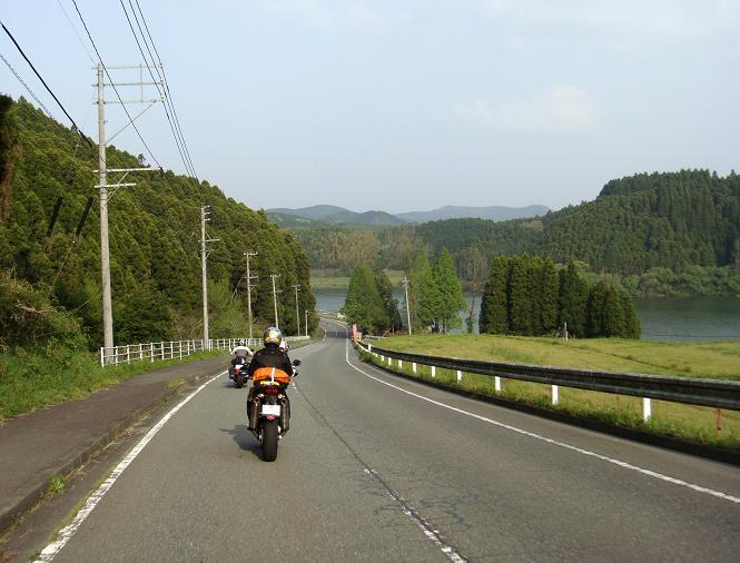 46 北山ダム.JPG