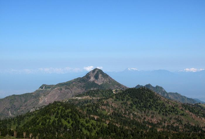 5 横手山からの風景.JPG
