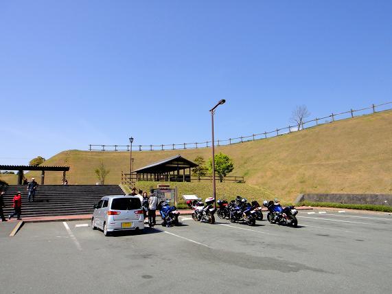 7菊水の道の駅.JPG