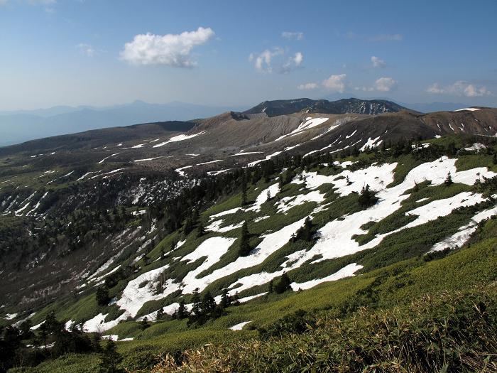 8 国道最高地点からの眺め.JPG
