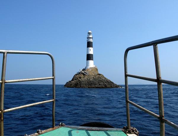 これが水ノ子灯台だ.JPG