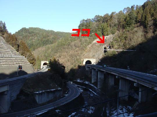 トーマスのトンネル.jpg