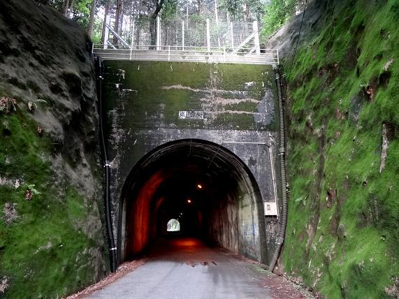 傾城隧道.JPG