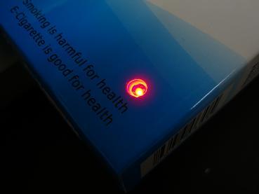 充電のインジケーター付き.JPG