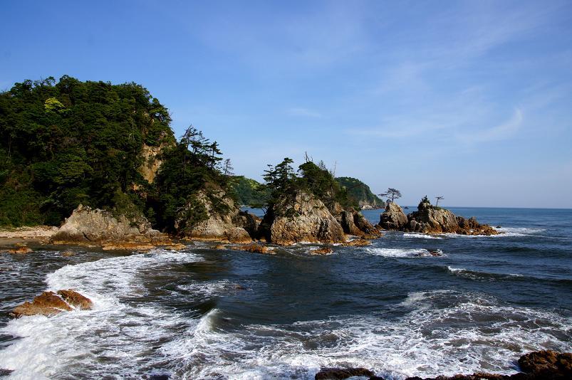 冨浦海岸.JPG
