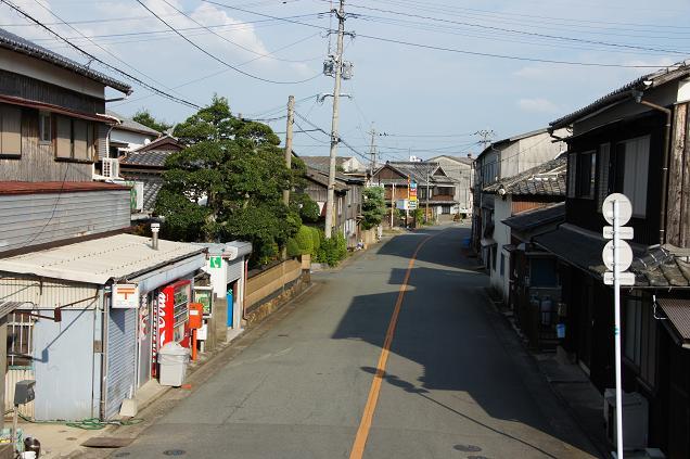 大川の町並み.JPG