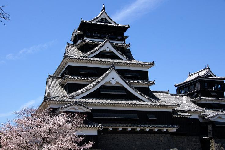 復元とはいえ美しい城です.JPG