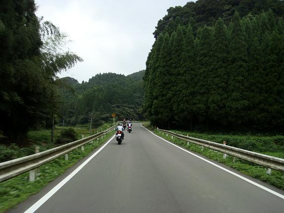 抜け道!.JPG