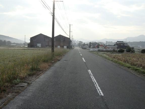 散歩ツーリング.JPG