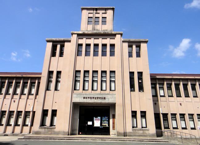 旧熊本市役所.JPG