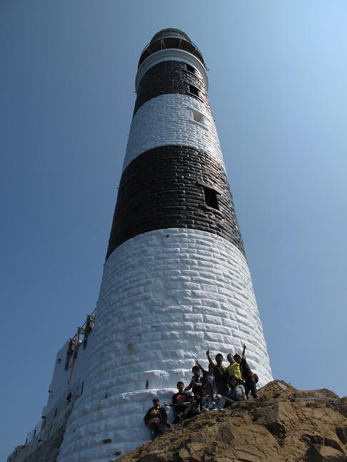 明治の灯台です.JPG