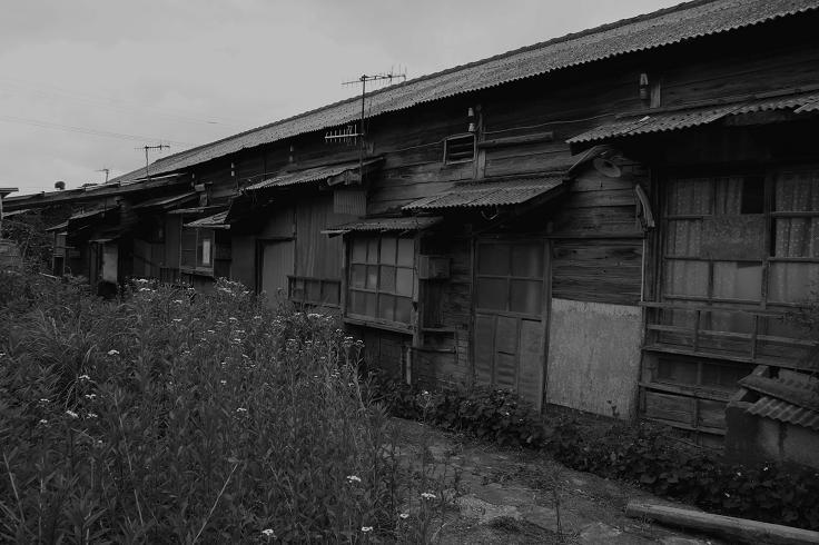 昭和の遺産.JPG