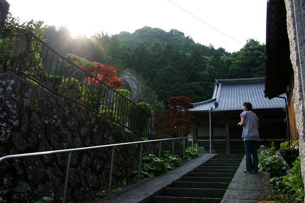 杜仙散策.JPG
