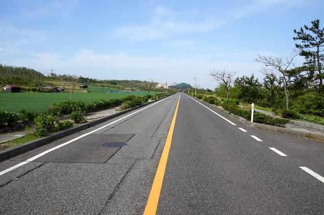 海岸線の道.JPG