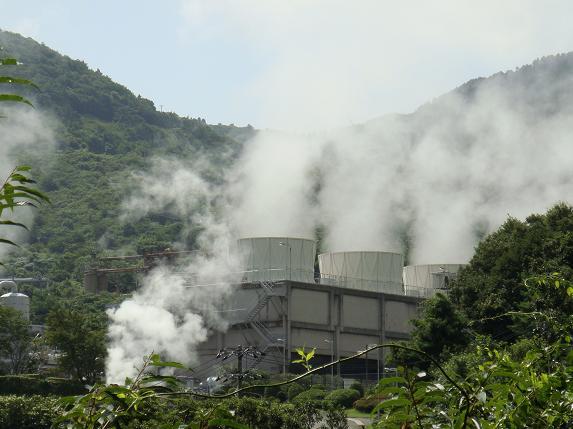 秘密結社の秘密工場です.JPG