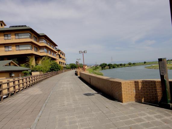 菊池川沿い.JPG