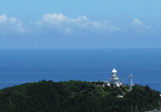 都井岬灯台.JPG
