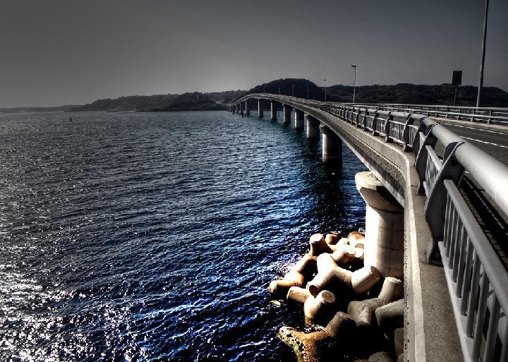 長門の海.JPG