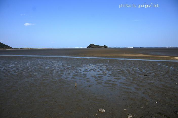 間島です.JPG