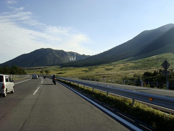 高速でもこんな景色ならいいね.JPG