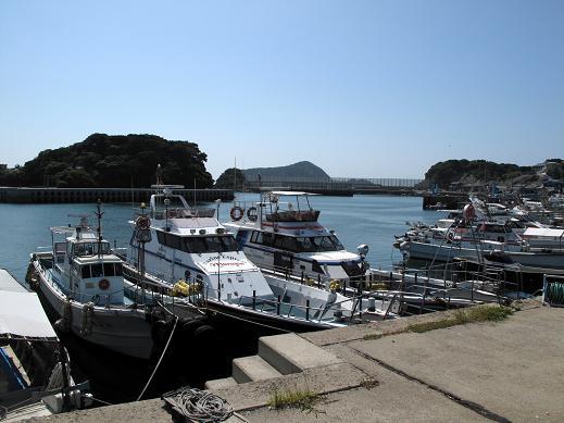 1普通の漁村でございます.JPG