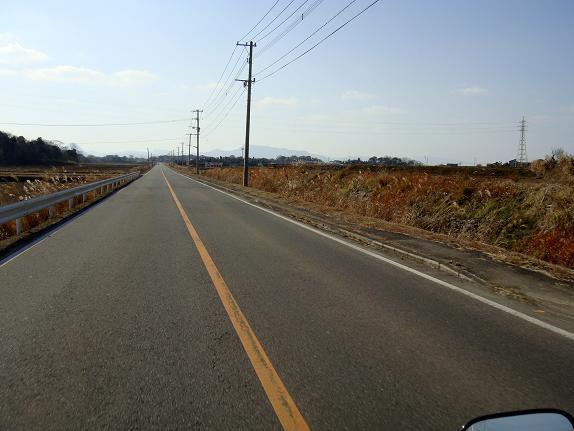 11 田舎道.JPG