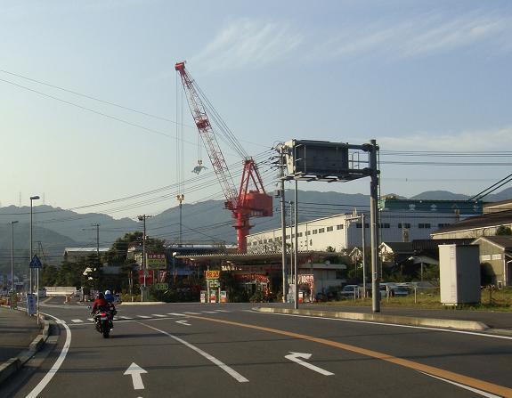 3台で二見ヶ浦へ行ってる.JPG