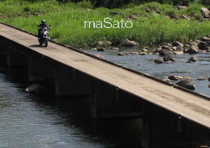 masatoさん.jpg
